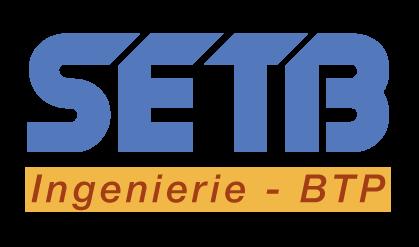 SETB Ingenerie BTP